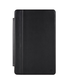 "Mary Portfolio Cases for 11"" MacBook® Air"