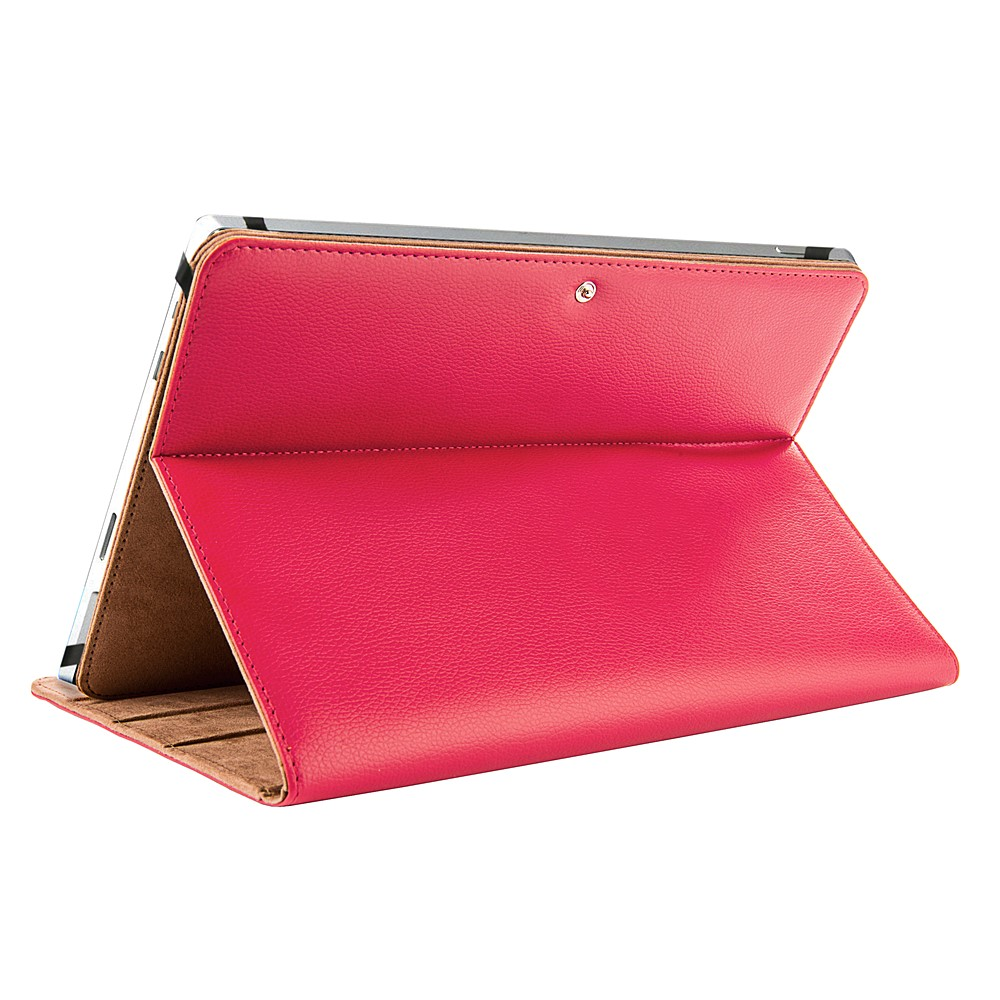 Arthur for Microsoft® Surface Pro 3 (Pink)