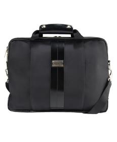 Melissa Shoulder Bags 15