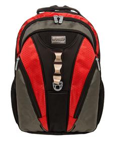 "Rivo Laptop Backpack 15"""