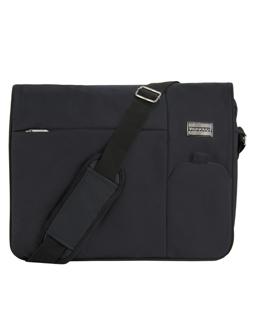 Italey Laptop Messenger Bags